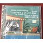 Cd The Wizard Of Oz Nuevo +cd De Regalo De Bersuit