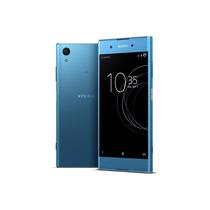 Celular Sony Xperia Xa1-azul Liberado