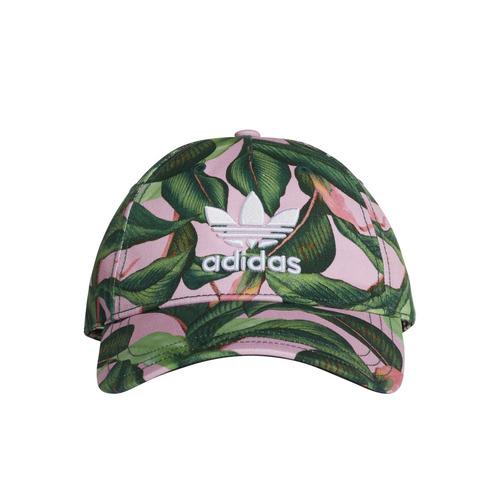 Gorro adidas Originals Moda Baseball Cap Mujer Rs vd 5ae9004153c