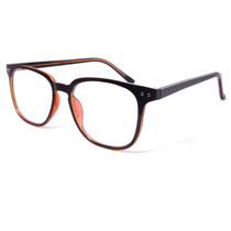 55931ac47d Busca lentes recetados con los mejores precios del Argentina en la ...
