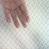 Lámina/film Water Transfer Fibra De Carbono Transparente