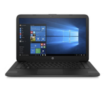 Notebook Hp Celeron Dual Core N3060 4gb 14  Win 10 Bluet.