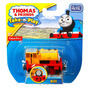 Fisher Price Thomas & Friends Trenes 6 Modelos Bunny Toys