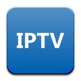 Iptv Premium, El Mejor Del Mercado