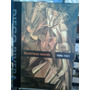 Diego Rivera - Ilustrious Words 1886 -1921