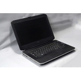 Notebook Intel Core I5 Dell Latitude E5430 8gb Hdmi