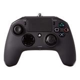 Joystick Nacon Revolution Pro Controller Black