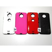 b03b7e45013 Holders y Fundas Motorola Acrílico con los mejores precios del ...