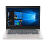 Notebook Lenovo S145 N4000 4gb 500gb 14 Win 10 Home
