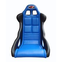 Butaca Aeroray Modelo Nitro Competicion