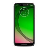 Motorola G7 Play 32 Gb Dorado