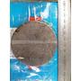 Disco Acero / Chapa Diam 74 Mm, 2 Mm Espesor - 10 Unidades