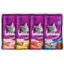 Alimento Para Gato Whiskas 10kg En Ituzaingo El Mejor Precio