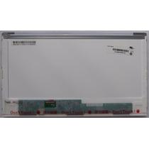Pantalla Lcd Display P/notebook Samsung Np270e5e Gtia Instal