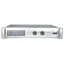 Amplificador. De 800w Apx-ll 800. De Tecshow American Pro.