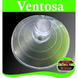 Ventosa - Sopapas, Acaurios X 1u