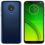 Motorola Moto G7 Power Xt1955 Dual 64gb 4gbram Pant 6.2+full