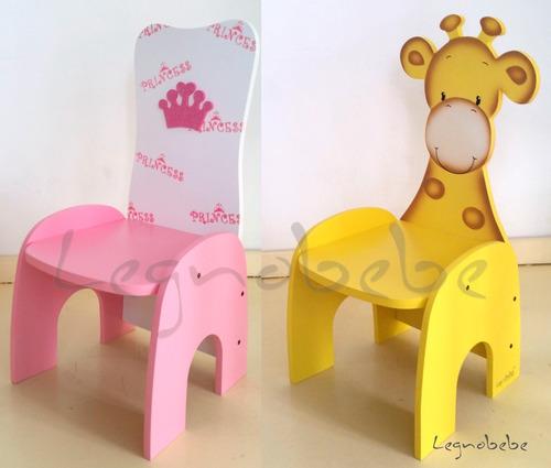 Princesas Mesas En Silla O Varón Infantil Fabrica Cuartos Niños vNnw8m0