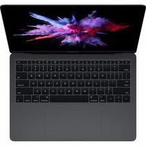 Macbook Pro 13.3 2017 Space Gray 2.3ghz 8gb Ram 256gb