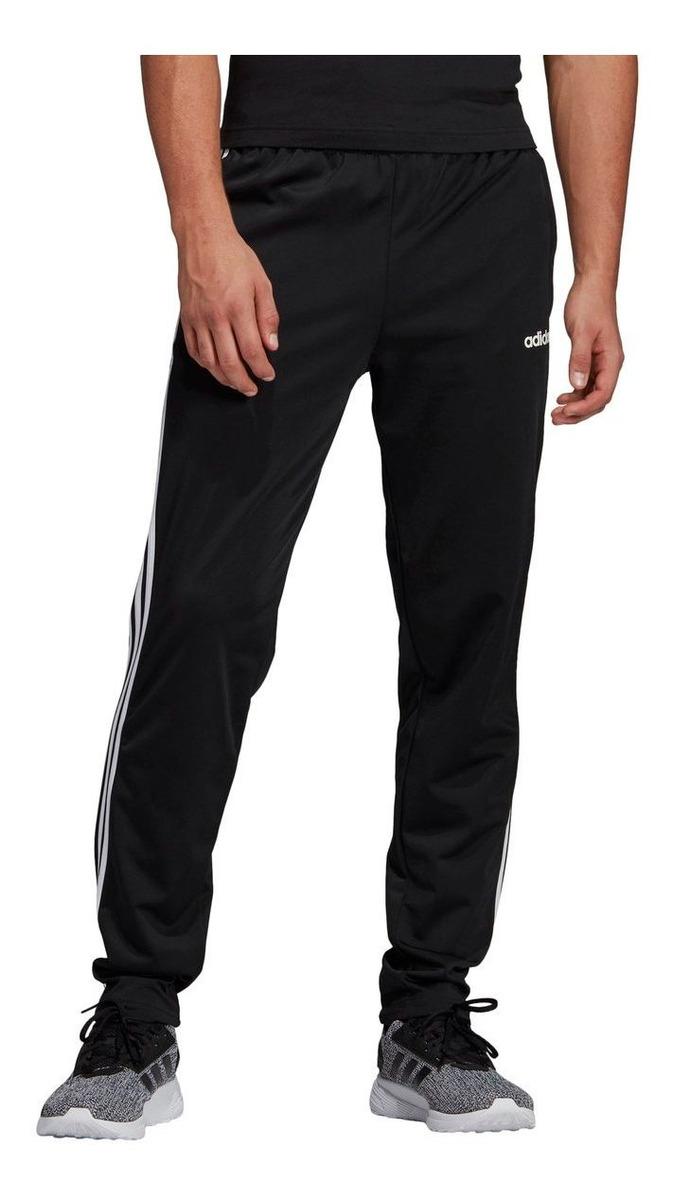 Pantalon Essentials Conico 3s adidas Originals