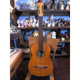 Guitarra Valenciana