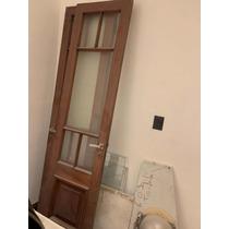 Busca Goja De Puerta Antigua Vidrio Repartido Con Los Mejores