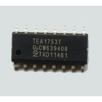 Tea1753t Tea1753 Tea 1753t 1753 Pfc + Flyback Controller
