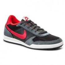 Nike Field Trainer Zapatillas Urbanas Retro Suede Hombre