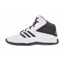Adidas Cross Em 4