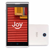 Celular Android Bgh Joy Smart A5-c Pantalla 4  5mp Outlet