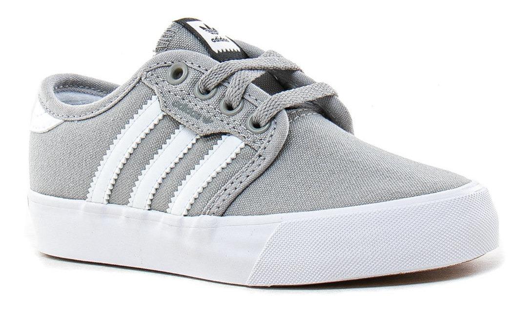 Zapatillas Seeley J adidas Originals Tienda Oficial