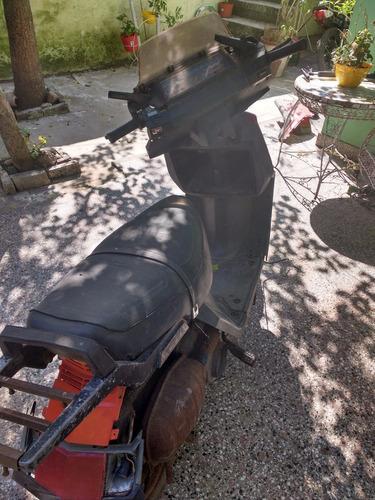 Motomel MOTOMEL 0 Foto 5