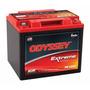 Bateria Odyssey Pc 1200 Audiocar Arranque Nautica