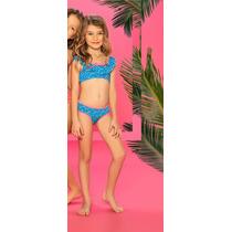 b39d5ad6f Niñas Bikinis Otras Marcas con los mejores precios del Argentina en ...