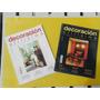 Revistas Decoracion Renovacion Utilisima Hogar