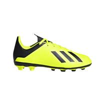 Busca Tapones para botines adidas con los mejores precios del ... 7833bd77a8270