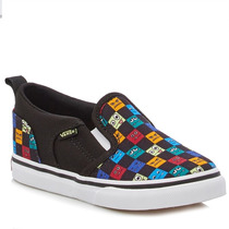 bd44a1701 Busca zapatillas vans niños con los mejores precios del Argentina en ...