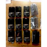Blackberry Nextel I8350 Nuevas Libres Importadas!!!