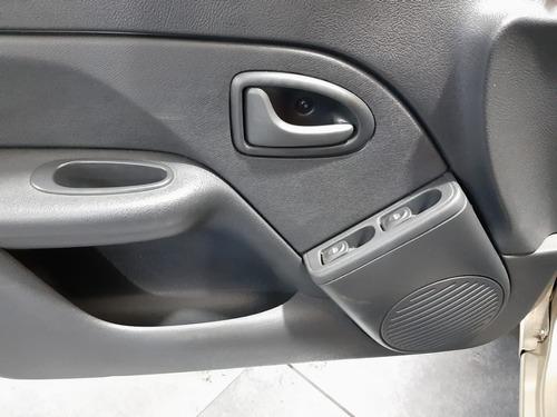 Renault CLIO 0 Foto 9