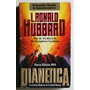 Dianética / L. Ronald Hubbard (1987)