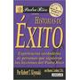 Historias De Exito - Robert Kiyosaki - De Bolsillo - Libro