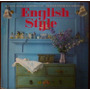 English Style - Suzanne Slesin & Stafford Cliff (1984)