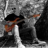 Clases Guitarra Eléctrica Y Criolla  - Online Skype, Etc..