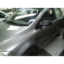 Vw Suran 2008 Confort 2008 Exelente Estado!!!!!(nv)