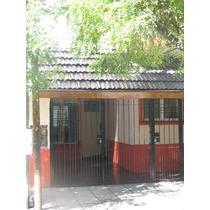 Duplex Reciclado A Nuevo En Lo Mejor De Ramos ( Zona Pinar)
