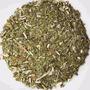Incayuyo 1 Kilo Hierbas Medicinales