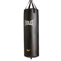 Nevatear Heavy Bag Shell 13 X 34