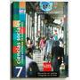 Ciencias Sociales 7 Mundo Para Todos / Ed. Sm 2005