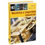 Libro Manual Técnico De Mecánica Y Seguridad Industrial