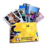 Revelado Digital 15x21 10u Imprimi Tus Fotos Kodak 24hs